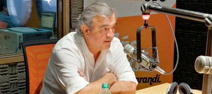 Jorge larrañaga-17-12-19